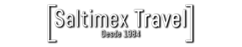logo saltimex